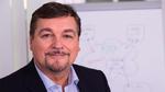 Welotec erweitert die Geschäftsführung