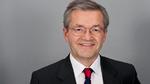 Andreas Helget ist neuer Vizepräsident Yokogawa Europe