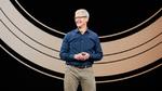 Was Apple auf der WWDC zeigen könnte und liefern muss