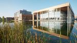 Infineon und Cypress unterzeichnen Übernahmevertrag