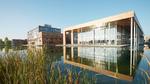 Infineon zieht Jahresprognose zurück