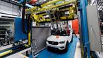 Volvo und POC entwickeln Crashtest mit Autos und Fahrradhelmen