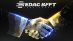 EDAG BFFT Electronics geht an den Start