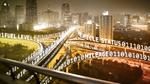 BMW teilt anonymisierte Verkehrsdaten