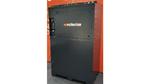 Redox-Flow-Batterien nun rentabel