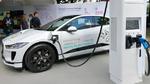 BMW und Jaguar Land Rover kooperieren