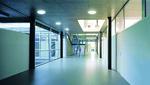 Automatisches  Licht – einfach installiert, enorm gespart