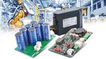 DC-USV-Systeme richtig auswählen