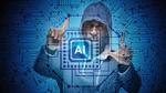 Wie KI die Informationssicherheit verbessern kann