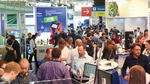 Sensor+Test 2019 fokussiert auf Prozessautomation