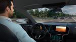 NXP und Momenta kooperieren bei Driver-Monitoring-Systemen