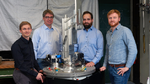 TUM spin-off develops magnetic cooling