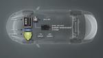 Hella Develops Battery Solutions for Mild-Hybrid Vehicles