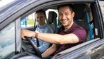 Nachwuchsprogramm für Studierende der Elektromobilität