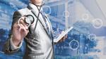 Digitalisierung und Mitarbeitergesundheit
