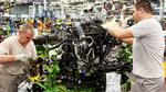 Politik hat Renault-Merger zerstört