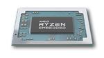 Neuer Ryzen R1000 erweitert AMDs Embedded-Chips
