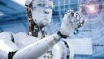 Bosch plant 'AI Campus' in Tübingen