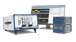 Leistungsverstärker für 5G testen