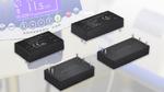 Powerbox stellt 105 Modelle medizinischer DC/DC-Wandler vor