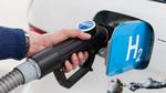 E-Mobil-CO2-Fußabdruck größer als von Wasserstofffahrzeugen