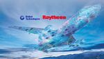 United Technolgies und Raytheon fusionieren