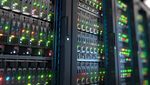 Acht Supercomputerzentren für Europa