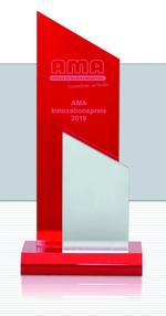 AMA Preis