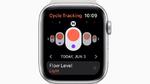 watchOS 6 erweitert Gesundheitsfunktionen für Apple Watch