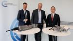 Volkswagen kooperiert mit Lenksystemhersteller NSK