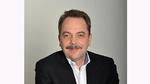 Peter-Krause vom AMA Verband Sensorik