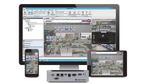 Verwaltung von Geräten und Benutzern vereinfacht
