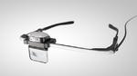 AR-Brille für Produktionsbetriebe