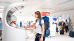 Deutsche Bahn bringt KI in den Kundenservice