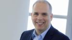 Dirk Wässner, Vorstand der Telekom Deutschland...