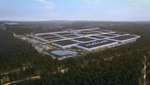 BMW und Northvolt schließen Liefervertrag für Batteriezellen