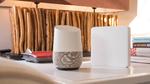 Sprachassistenten geben Smart Home Systemen zusätzlichen Schub