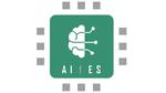 KI für Mikrocontroller und Sensoren