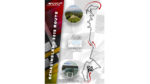 Route Schauinsland Hill Challenge 2019