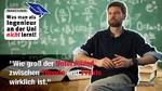 Was man als Ingenieur an der Uni nicht lernt