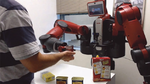 Was Deep Learning der Robotik bringt