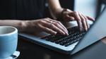 Abseits jeglicher Klischees: Frauen in der IT-Sicherheit
