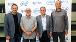 »Ignite« hilft Start-ups in Israel