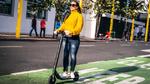 Daten als Treibstoff für die Mobilität von morgen