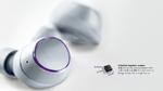 Bosch will das Hören smarter machen