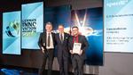 German Innovation Award 2019 in GOLD für Wiha speedE