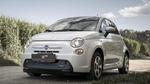 Fiat Chrysler baut eigene Ladeinfrastruktur auf