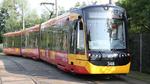 Messstraßenbahn nimmt Betrieb auf