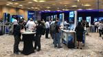 Edge-Computing und Auto im Fokus der NXP-Entwicklerkonferenz