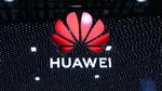 Huawei rechnet mit Einbruch der Absatz- und Umsatzzahlen
